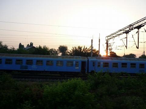 P1080913
