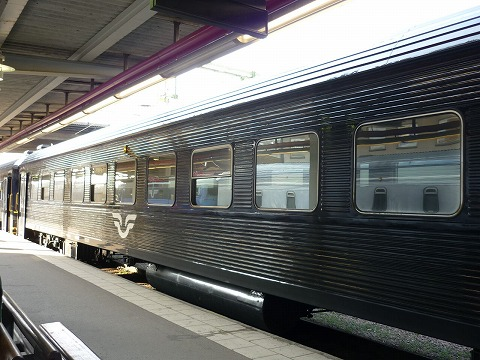 P1200067