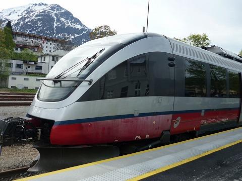 P1200491