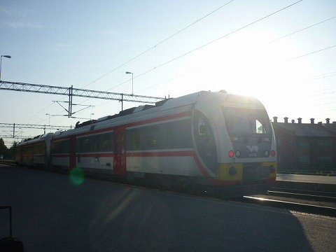 P1200922