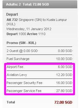 bookingAsia