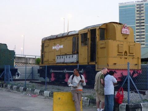 P1370225