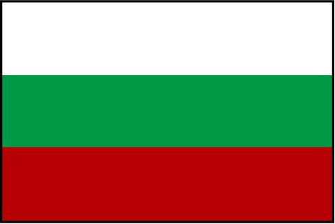 bulgaria_b