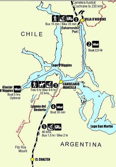 map_VOH-ECH