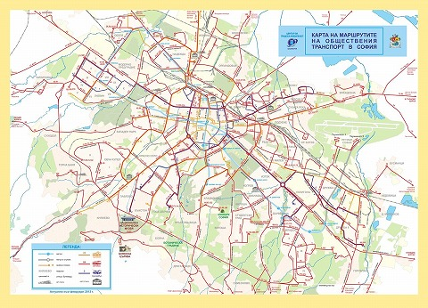 shema-na-masov-gradski-transport-goliama