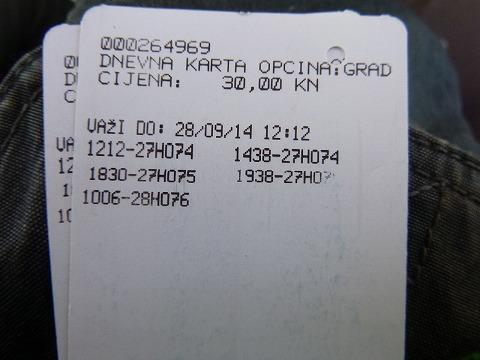 P1090782