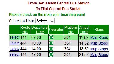 Timetable 2014-12-02 07-41-28