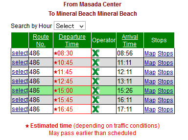 Timetable 2014-12-01 21-45-03