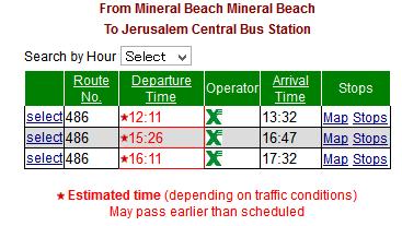 Timetable 2014-12-01 23-34-13