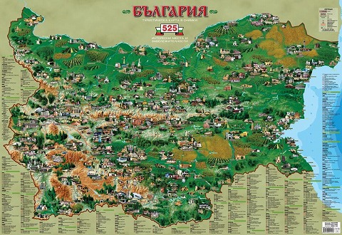 turisticheska-karta-bulgaria-525-mesta-domino