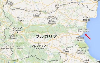 Google マップ 2015-09-29 23-03-49