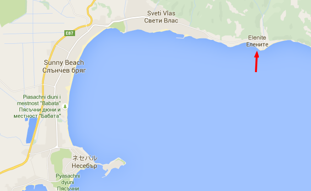 Google マップ 2015-10-08 04-01-43