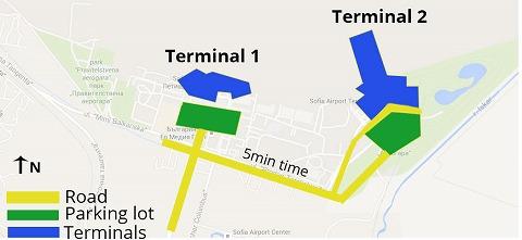sofia-air-map