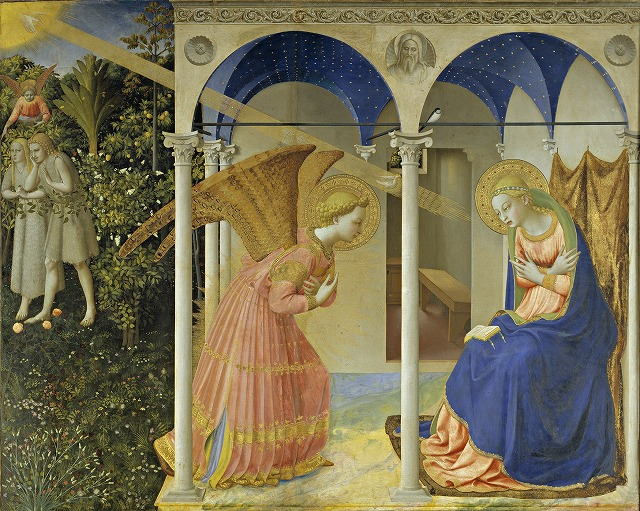 La_Anunciacion,_de_Fra_Angelico