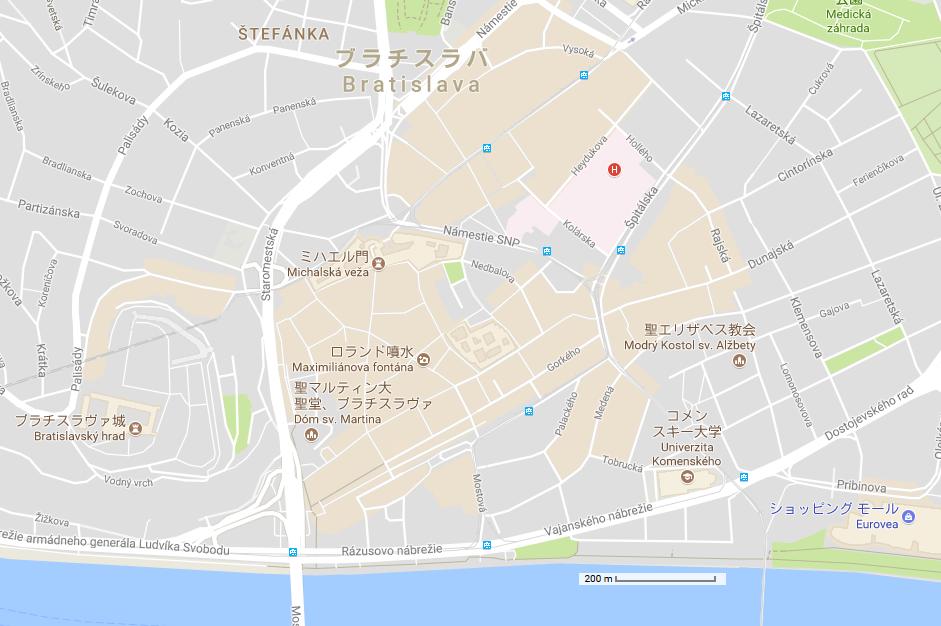 2017-09-29_04h01_24