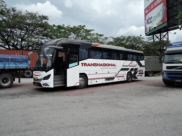 DSCN9589