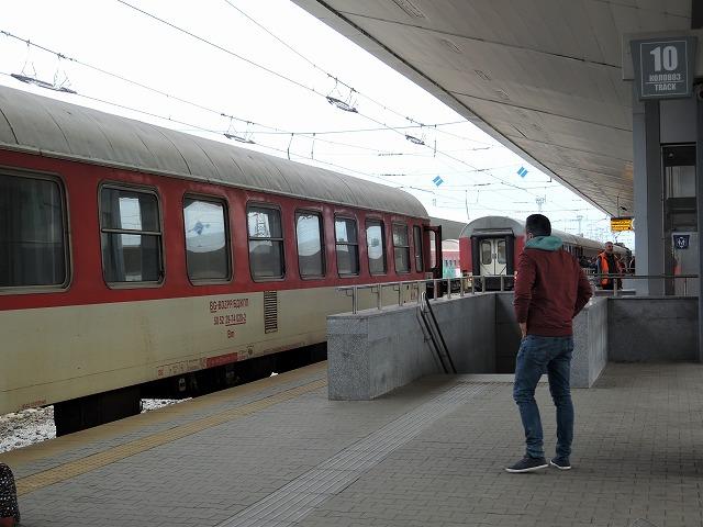 DSCN9974